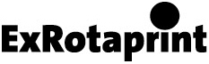 ExRotaprint