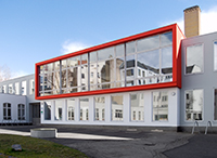 ExRotaprint Haus 1