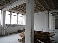 ExRotaprint, Haus 24