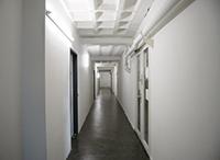 ExRotaprint Haus 24