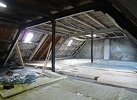 ExRotaprint, Haus 4