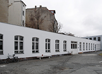 ExRotaprint Haus 3