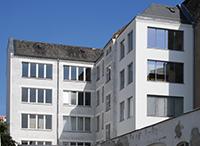 ExRotaprint Haus 4