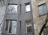 ExRotaprint Haus 6