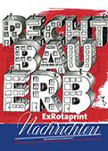 ExRotaprint Nachrichten, Wie funktioniert das Erbbaurecht?