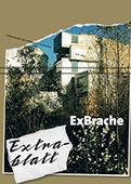ExRotaprint Extrablatt, ExBrache