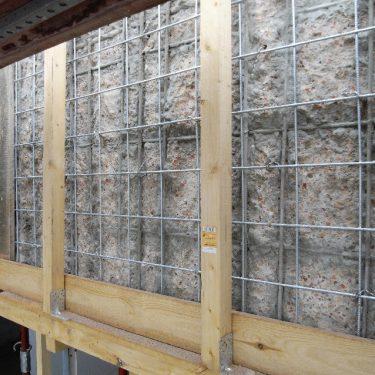 Bauen und Sanieren - ExRotaprint